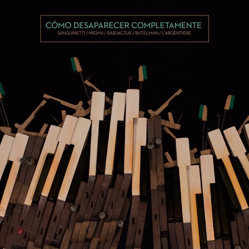 2016-08-01 Disco Radiohead