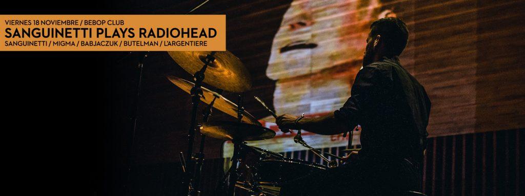 2016-11-18-radiohead-bebop