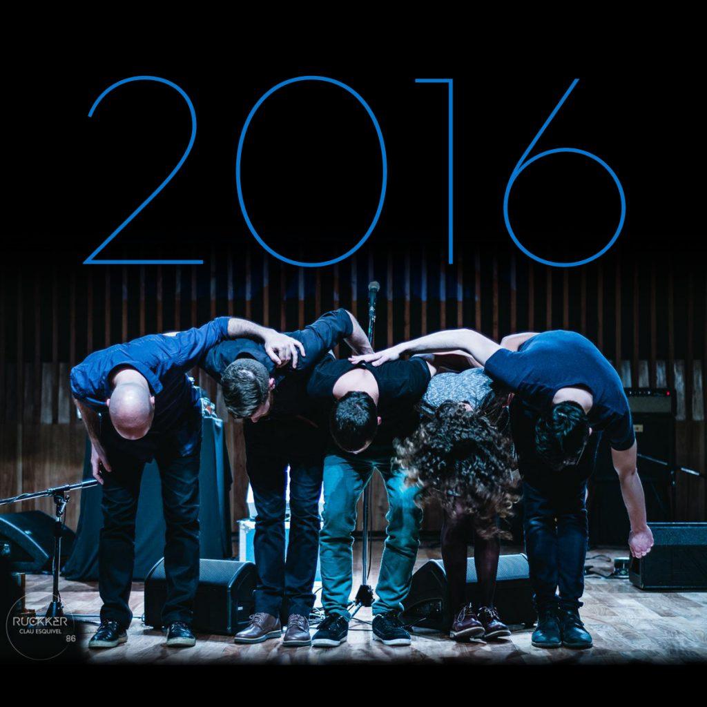 2016-12-26-an%cc%83o-nuevo