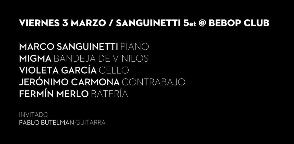 2017-03-03 Sanguinetti5et Bebop (web)