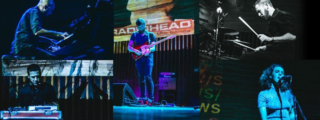 2017-04-07 Radiohead Rosario (facebook)