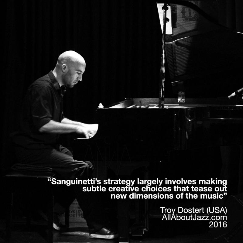 2016-03-07 Piano solob