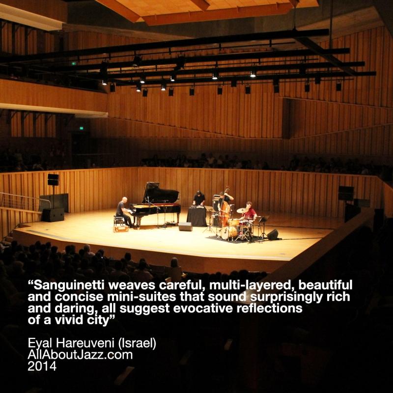 2016-03-07 Usina concierto juliob