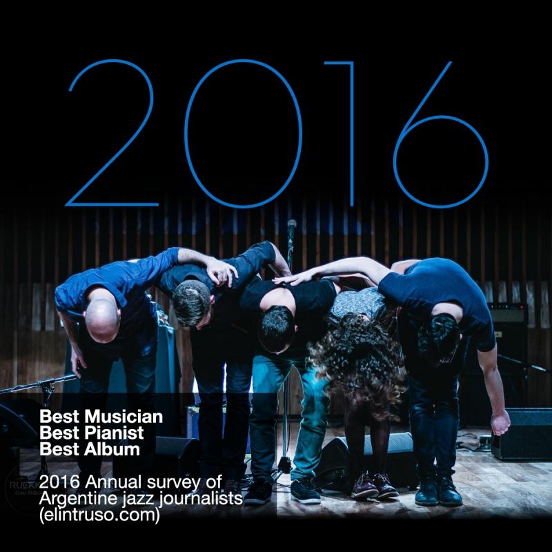2016-12-26 Año nuevob